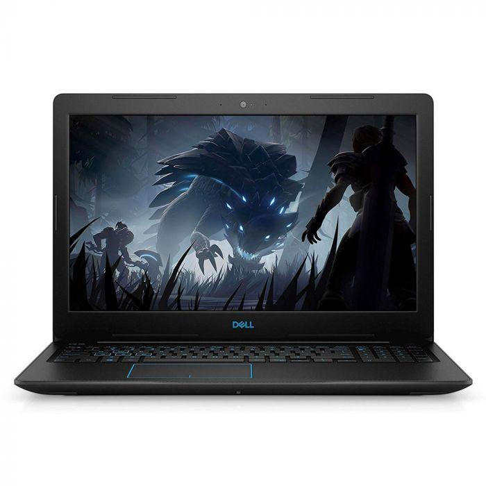 The Best Student Gamer Laptop: Dell G3 15 3579